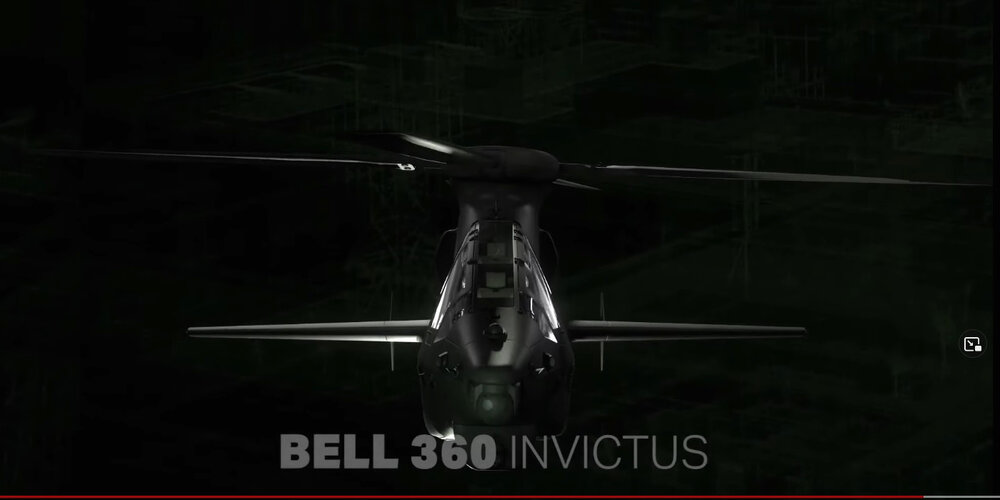 Bell 360 V1.00 - front.jpg