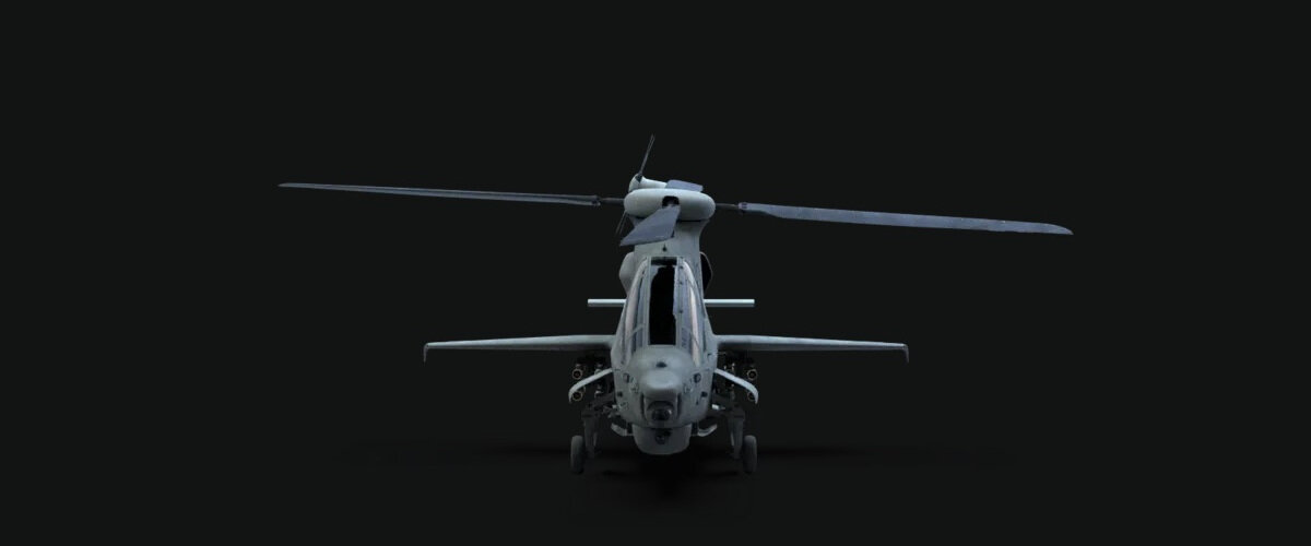 Bell 360 V2.00 - front.jpg