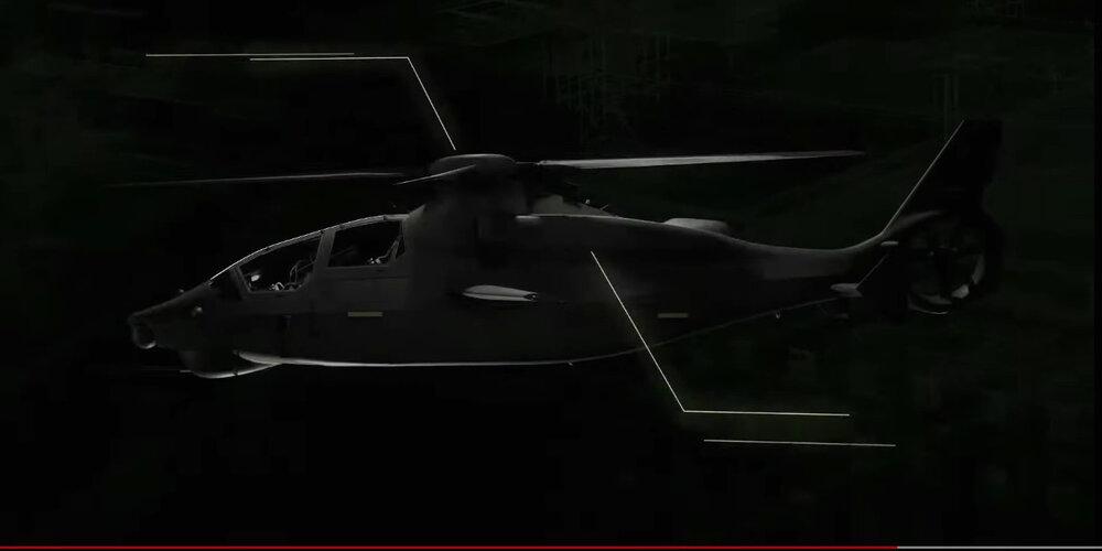 Bell 360 V1.00 - side left.jpg