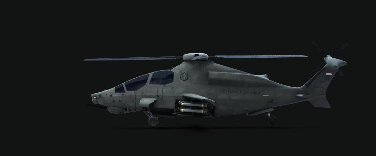 Bell 360 V2.00 - side left.jpg