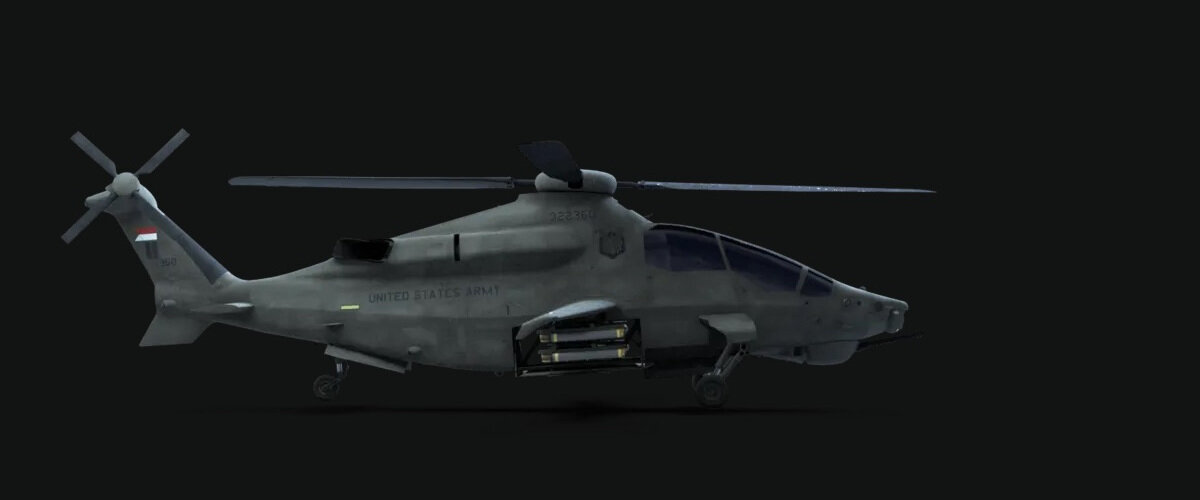 Bell 360 V2.00 - side.jpg