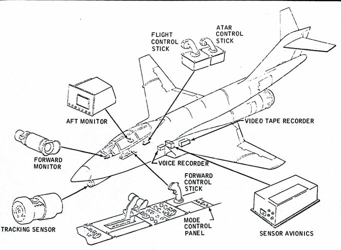 ATAR F-101.jpg