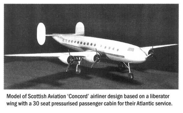 Scottish Aviation 30-seater Concord-s.jpg