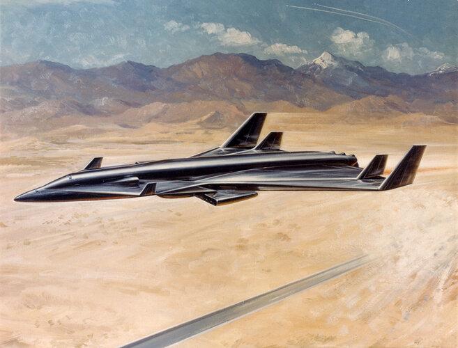 Lockheed_10.jpg