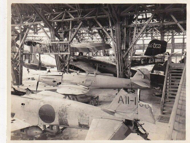 IJN_Heinkel A7He1 1945.jpg