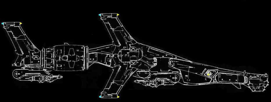 aerial16.jpg
