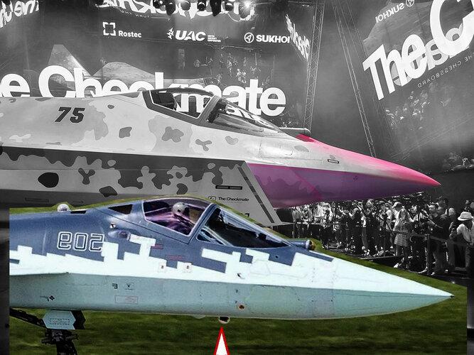 Sukhoi-LTS-Checkmate-MAKS-2021-9.jpg