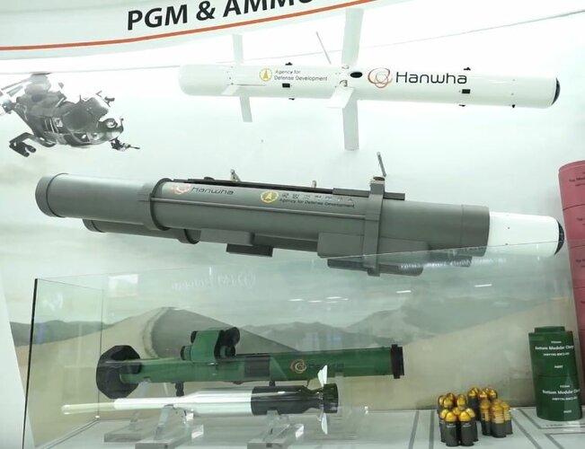 south-korean-hanhwa-anti-tank-weapons-defexpo-2020.jpg
