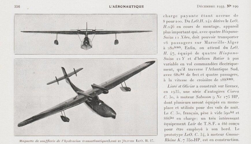 1935 Aeronautique 20190422-136.jpg