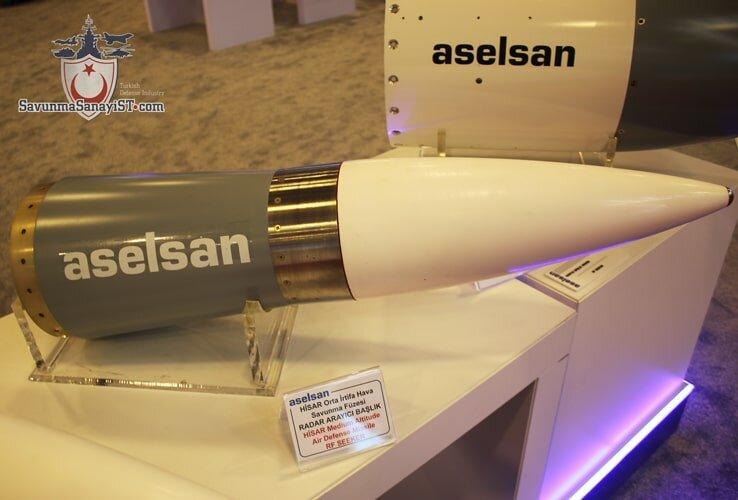 HISAR-RF-Baslik-min.jpg