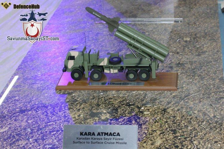 KARA-ATMACA.jpg
