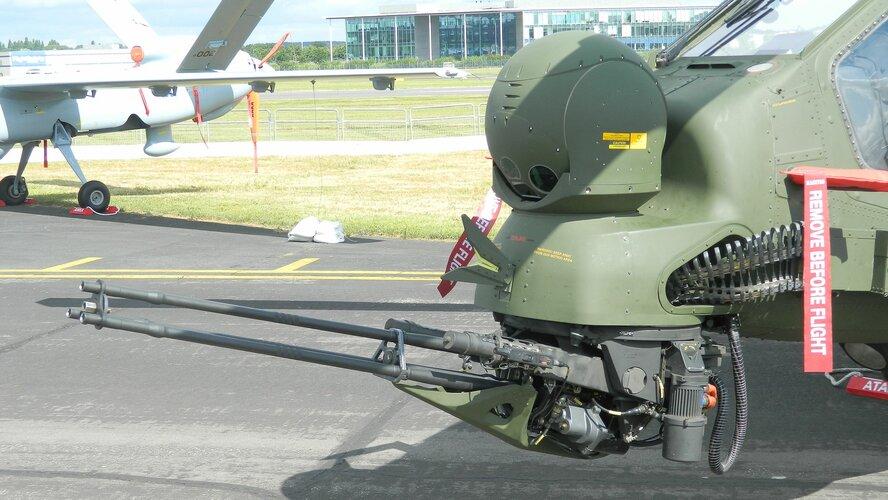 T-129-1001-FAR14-3652 (1).JPG