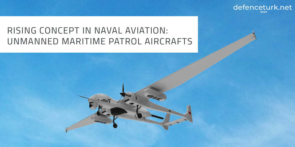 Rising-Concept-in-Naval-Aviation-Unmanned-Maritime-Patrol-Aircrafts.jpg