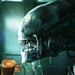 Alien_CoffeeCorner.jpg