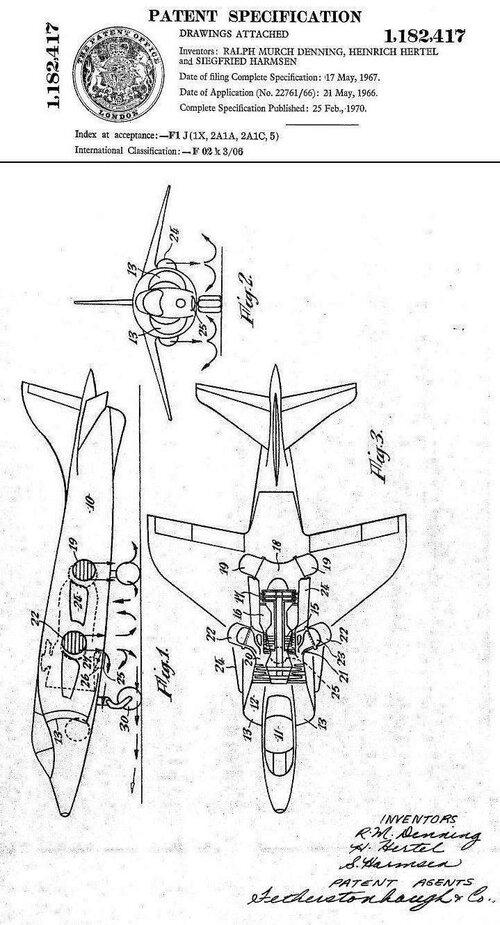 Hawker Siddeley Harrier.jpg