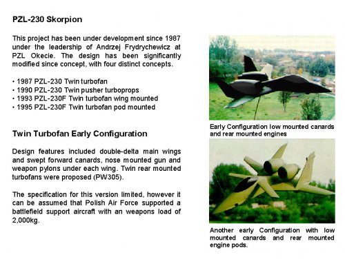 PZL-Skorpion Development-1.jpg
