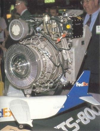 Ayres Engine.jpg