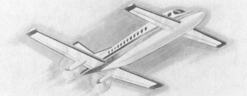 Cessna turboprop pusher design with canards.jpg