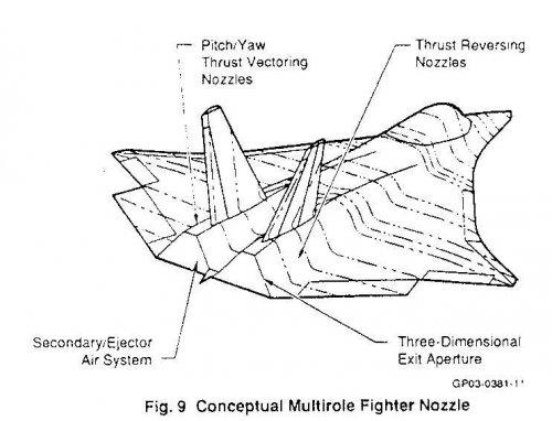 Marine Corps F 18 Jet