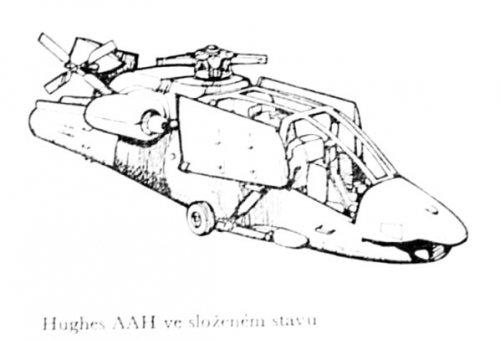 Uk Apache Ah 64