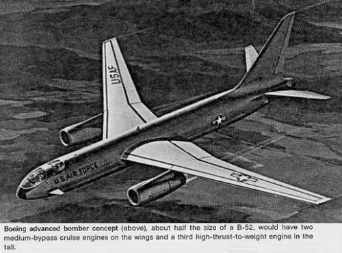 ATB-concept as a H-6 replacement.JPG