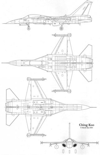Ching Kuo 3 side.JPG
