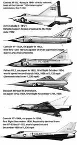 Single-engine Deltas.jpg