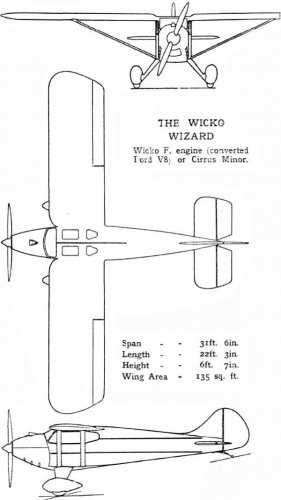 Wicko-Wizard-high-wing.jpg