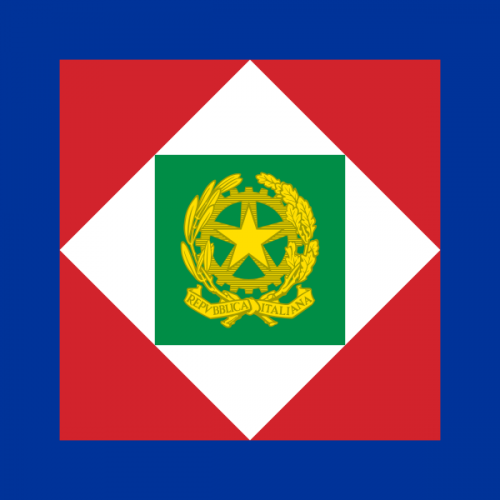 600px-Presidential_flag_of_Italy.svg.png