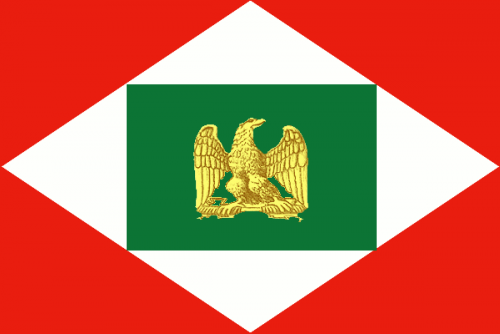 Flag_of_the_Regno_Italico_1805.png