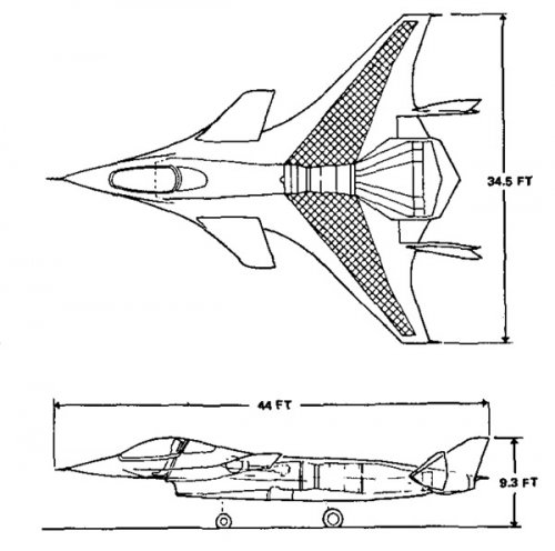 HIMAT-Fighter.jpg