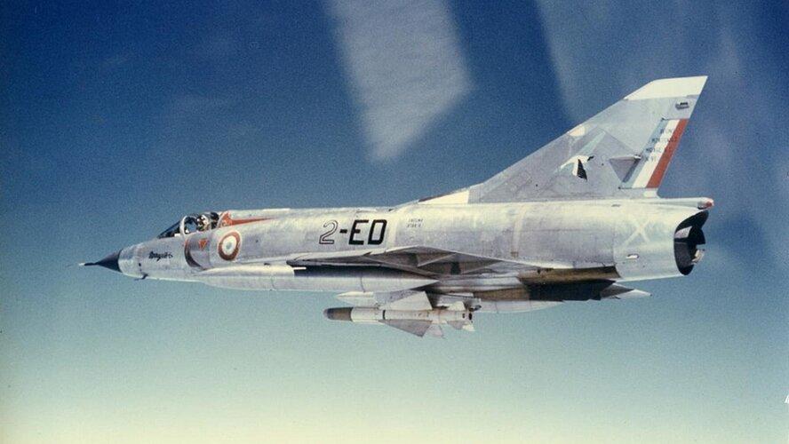 Mirage IIIC.jpg