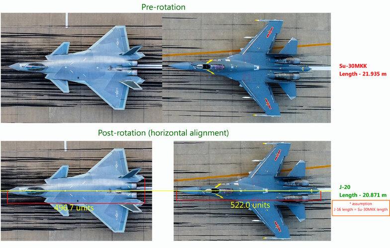 j-20 compare.jpg