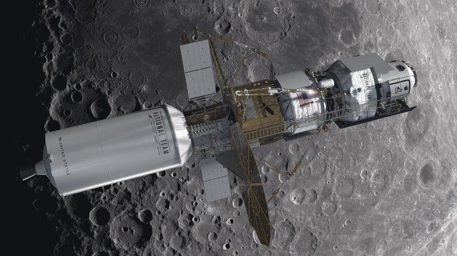 201209-landingsystem.jpg