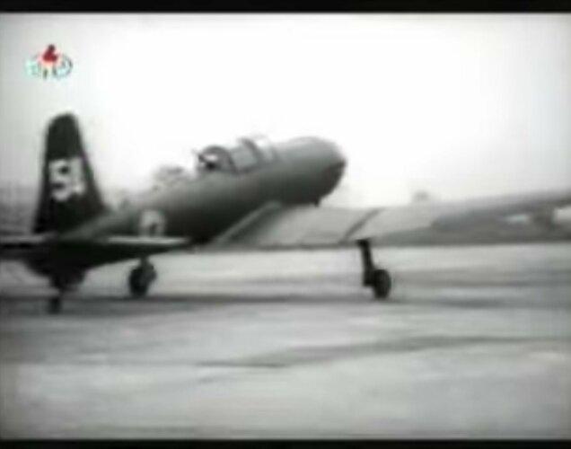 DPRK_Attack_Aircraft_Single_02.jpg
