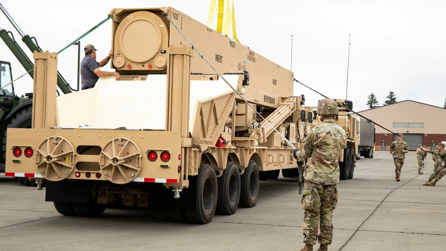 US-ARMY_ARHW_LAUNCHER-scaled.jpg
