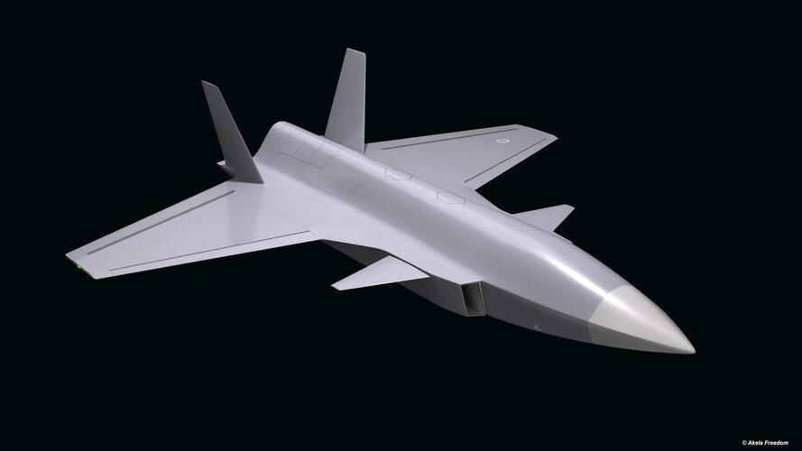 MIUS-01.jpg