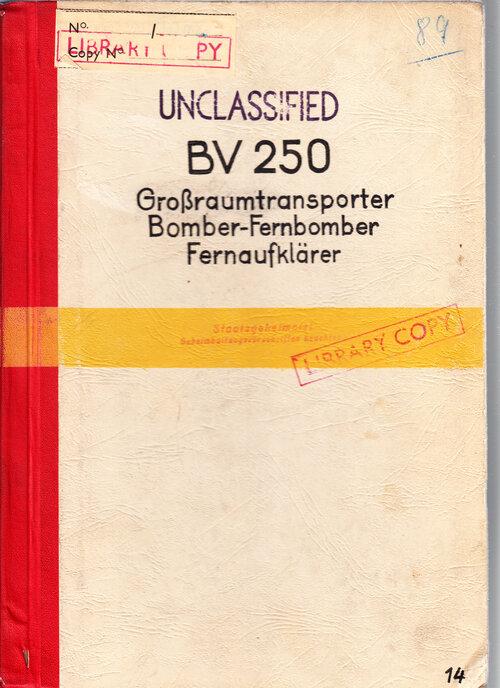 BV250 1.jpg