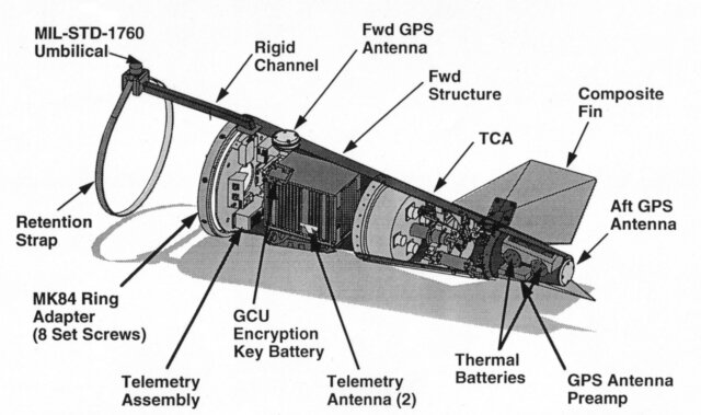 Northrop-GBU-36-GAM-S.jpg