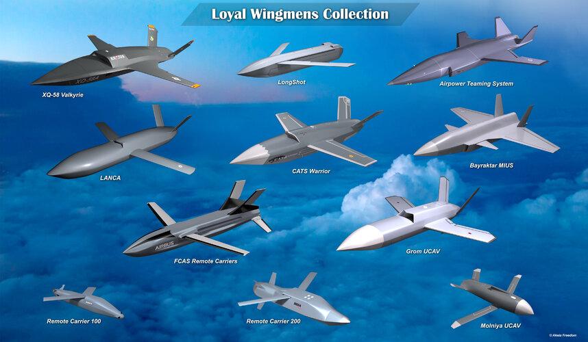 loyal wingmen2.jpg