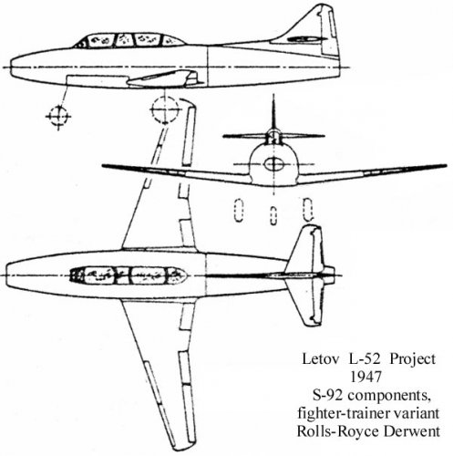 letov-l-52-fighter-trainer.jpg