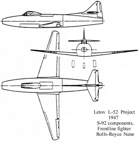 letov-l-52-fighter.jpg