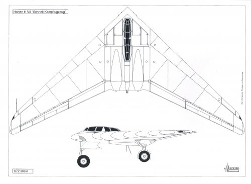 Future C 130 With Jet Engines