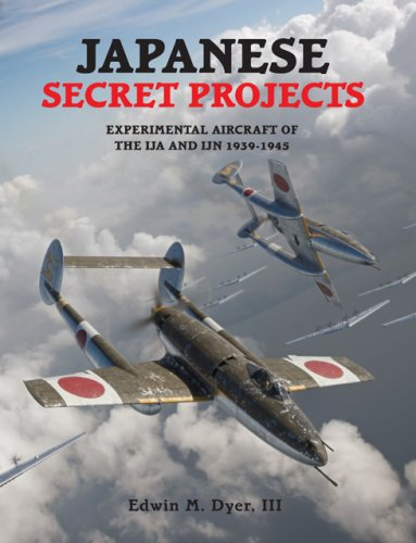 Japanese Secret Project_cover_small.jpg
