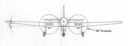 TDR front view low res.jpg