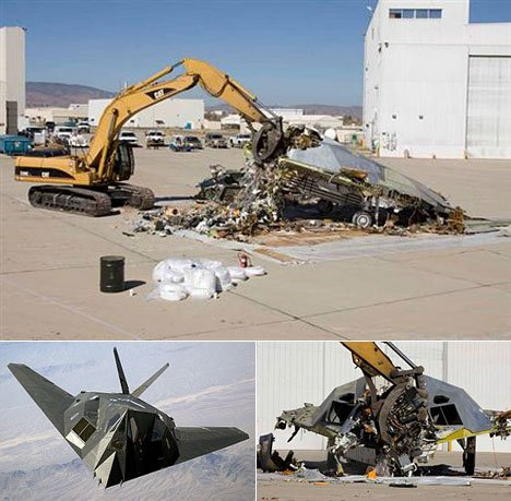 F-117_stealth_fighter_RIP.jpg