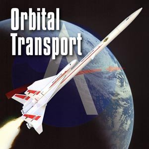 orbital_transport.jpg