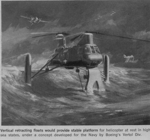 Boeing-Vertol-heli-on-floats.JPG