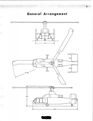 xMcDonnell Model 86 General Arrangement.jpg