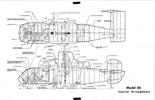 xMcDonnell Model 86 Interior Arrangement-1.jpg